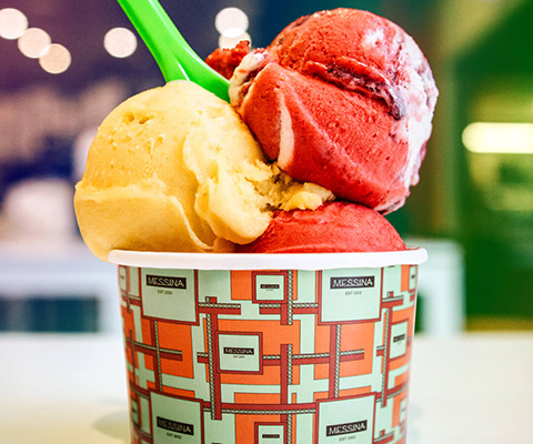 gelato messina gateway sydney